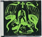 ELECTRIC WIZARD Radio 1 Session 1/05 album cover