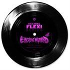 ELECTRIC WIZARD Satyr IX (2012 Demo Version) album cover