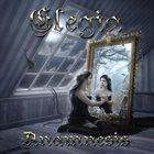 ELEGIA Anamnesis album cover