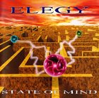 ELEGY State of Mind album cover