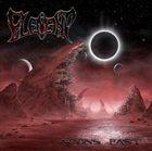 ELEMENT Aeons Past album cover