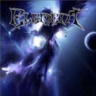 ELEMENT Element album cover
