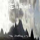 ELEPHANT The Defining Choice album cover