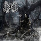 ELFFOR Frostbitten Pain album cover