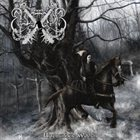 ELFFOR — Unblessed Woods (Alternate Version) album cover