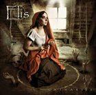ELIS Catharsis album cover