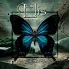 ELIS Dark Clouds in a Perfect Sky album cover