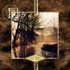 ELIS God's Silence, Devil's Temptation album cover
