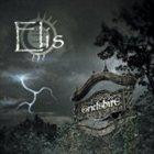 ELIS Griefshire album cover