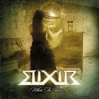 ELIXIR Where The Secret Lies album cover