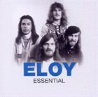 ELOY Essential album cover