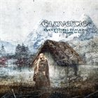 ELUVEITIE Everything Remains as It Never Was album cover