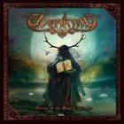ELVENKING Secrets of the Magick Grimoire album cover