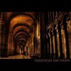 ELYSIAN BLAZE Levitating the Carnal album cover