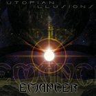 EMANCER Utopian Illusions album cover