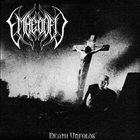 EMBEDDED Disastrous Murmur / Embedded album cover