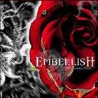 EMBELLISH Becalmed Pain album cover