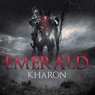 EMERALD Kharon album cover