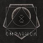 EMPATHEA 6x8 album cover
