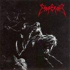 EMPEROR Emperor / Wrath of the Tyrant album cover
