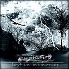 EMPHATICA Lost in Memories album cover