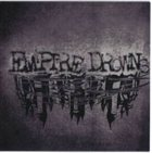 EMPIRE DROWNS Empire Drowns album cover