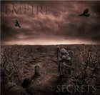 EMPIRE (VIC) Secrets album cover