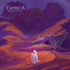 EMPRESS Reminiscence album cover