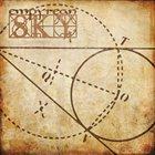 EMPYREAN SKY Extending The Tangent album cover