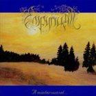 EMPYRIUM A Wintersunset... album cover