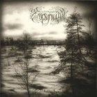 EMPYRIUM Dead Winter Ways album cover