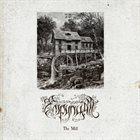 EMPYRIUM The Mill album cover