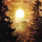 EMPYRIUM Weiland album cover
