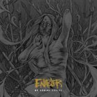 ENABLER By Demons Denied album cover