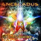 ENCELADUS Journey to Enlightenment album cover