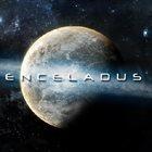 ENCELADUS Time in a Dream album cover