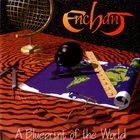 ENCHANT A Blueprint Of The World album cover