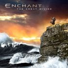 ENCHANT The Great Divide album cover