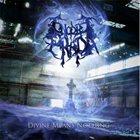 ENCORE PRADA Divine Means Nothing album cover