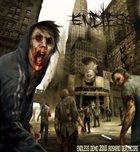 ENDLESS Demo 2010 album cover