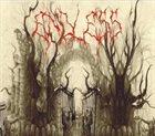 ENDLESS Endless album cover