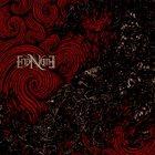 ENDNAME Anthropomachy album cover