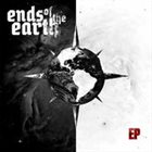 ENDS OF THE EARTH EP album cover