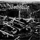ENDSTILLE Endstille / Kilt album cover