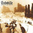 ENDSTILLE Endstilles Reich album cover