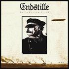 ENDSTILLE Infektion 1813 album cover