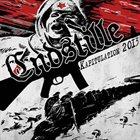 ENDSTILLE Kapitulation 2013 album cover