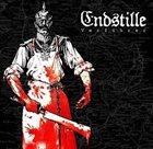 ENDSTILLE Verführer album cover