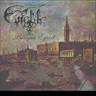 ENETH Baroque Esprit album cover