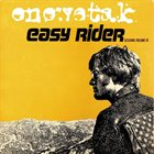 ENEWETAK The Easyrider Sessions, Volume Three album cover
